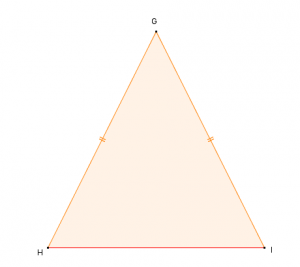 Mathplace cours_6e_figuresusuelles-2-300x267 II. Triangles