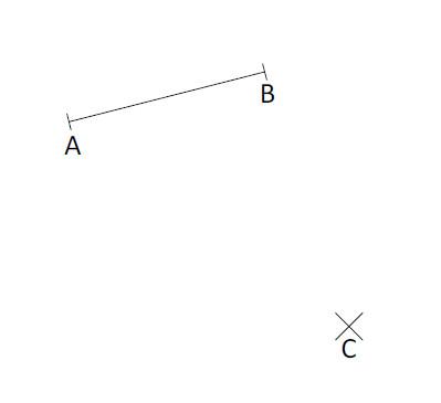 Mathplace cours_6e_figuresusuelles-8 Methode 2 : Reporter une longueur