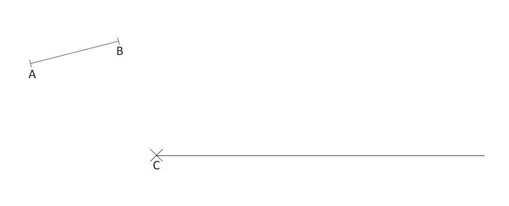 Mathplace cours_6e_figuresusuelles-9 Methode 2 : Reporter une longueur