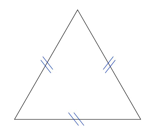 Mathplace exercice_6e_cercle-37 Exercice 1 : Construction