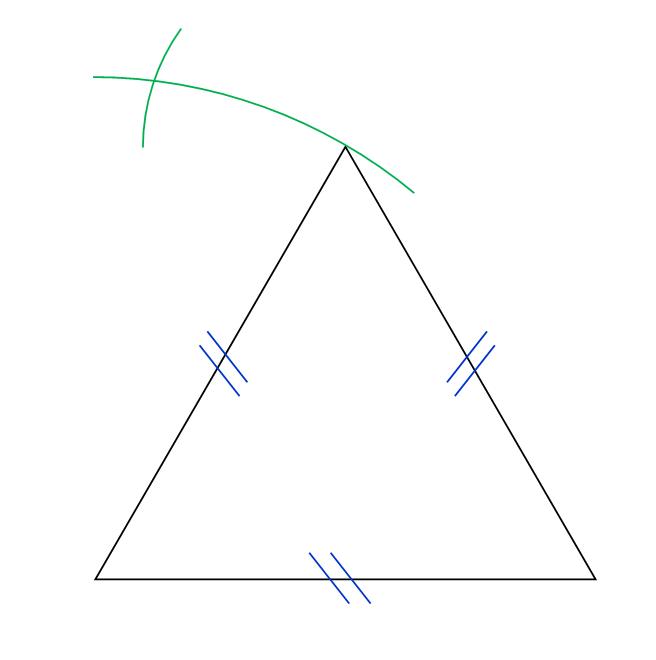 Mathplace exercice_6e_cercle-39 Exercice 1 : Construction