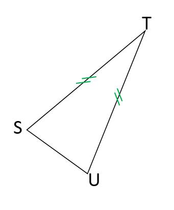 Mathplace exercice_6e_cercle-6-1 Exercice 6 : Cercle et triangle