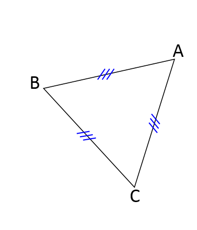 Mathplace exercice_6e_cercle-7 Exercice 6 : Cercle et triangle