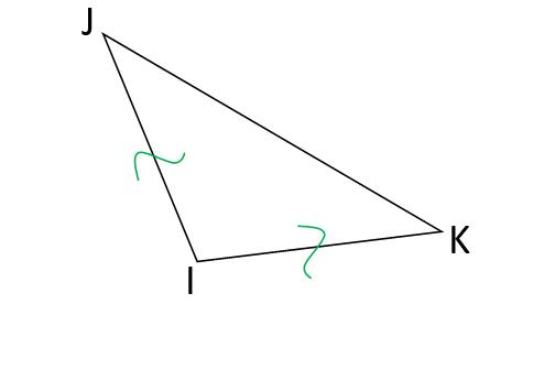 Mathplace exercice_6e_cercle-8 Exercice 6 : Cercle et triangle