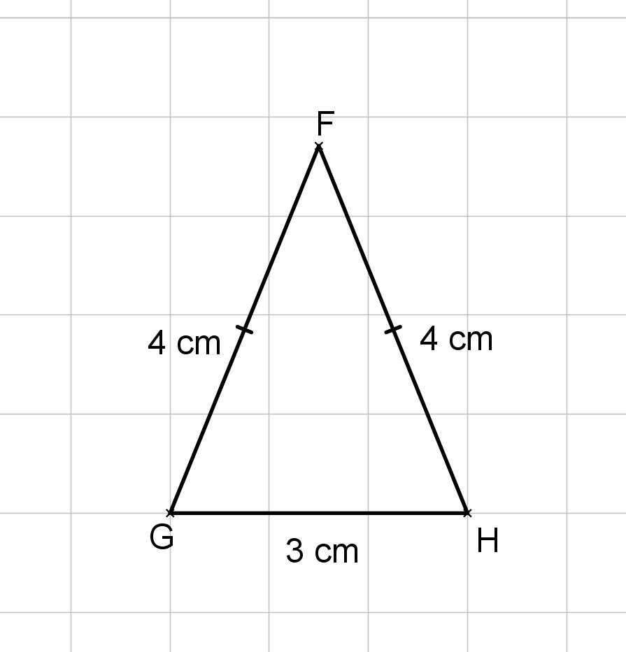 Mathplace exercice_6e_cercle03 Exercice 3 : tracer les triangles
