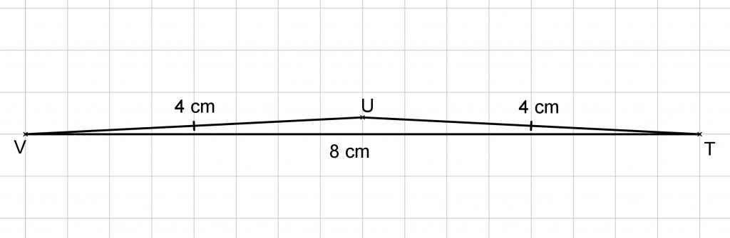 Mathplace exercice_6e_cercle05-1024x335 Exercice 3 : tracer les triangles