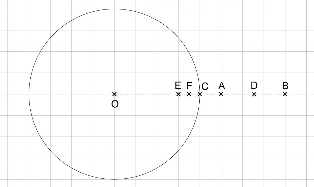 Mathplace exercice_6e_cercle07-1024x611 Exercice 10 : Cercle