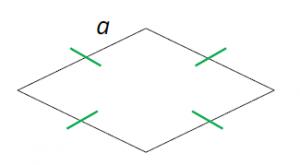 Mathplace cours_6e_perimetre-1-300x165 I. Périmètre