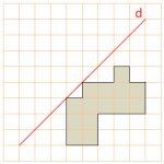 Mathplace cours_6e_symetrieaxiale-10-150x150 1. Introduction