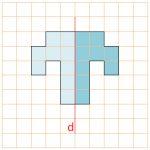 Mathplace cours_6e_symetrieaxiale-11-150x150 1. Introduction