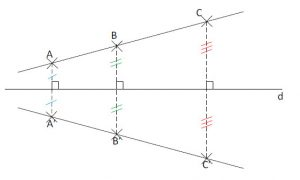 Mathplace cours_6e_symetrieaxiale-36-300x180 4. Propriétés de l'axe de symétrie