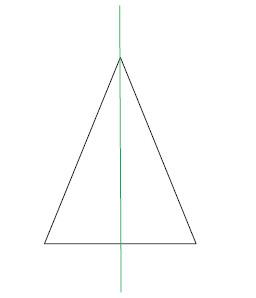 Mathplace cours_6e_symetrieaxiale-41 3. Axes de symétrie