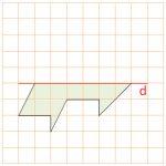 Mathplace cours_6e_symetrieaxiale-8-150x150 1. Introduction