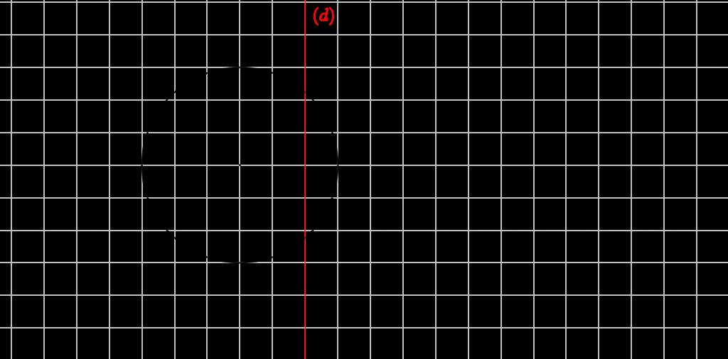 Mathplace exercice_6e_symetrieaxiale-28-1024x506 Exercice 6 : symétrique d'un cercle