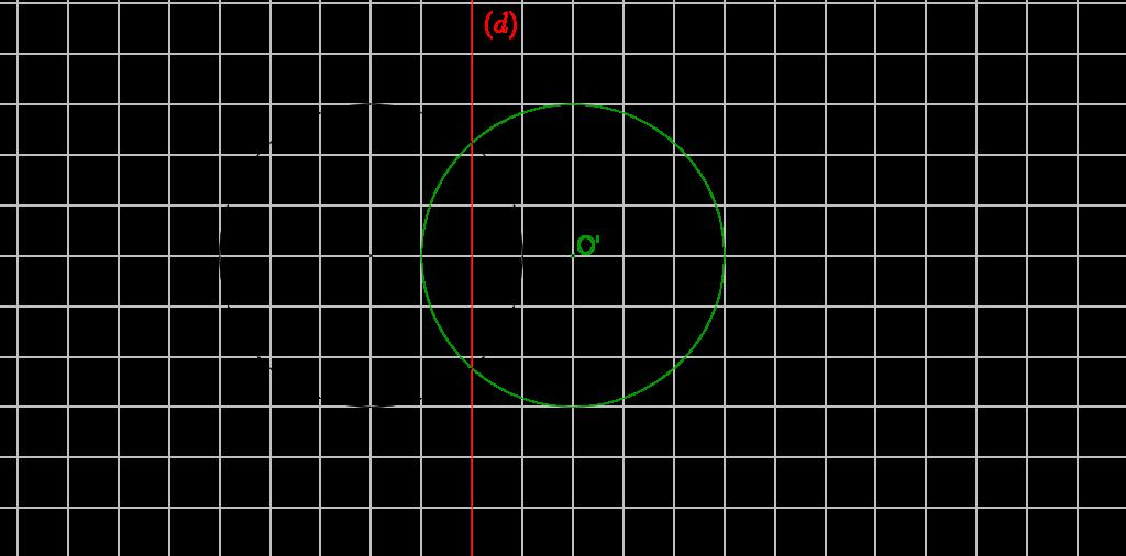 Mathplace exercice_6e_symetrieaxiale-29-1024x506 Exercice 6 : symétrique d'un cercle