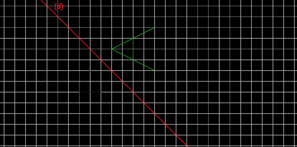 Mathplace exercice_6e_symetrieaxiale-37-1024x506 Exercice 1 : symétrique d'une lettre