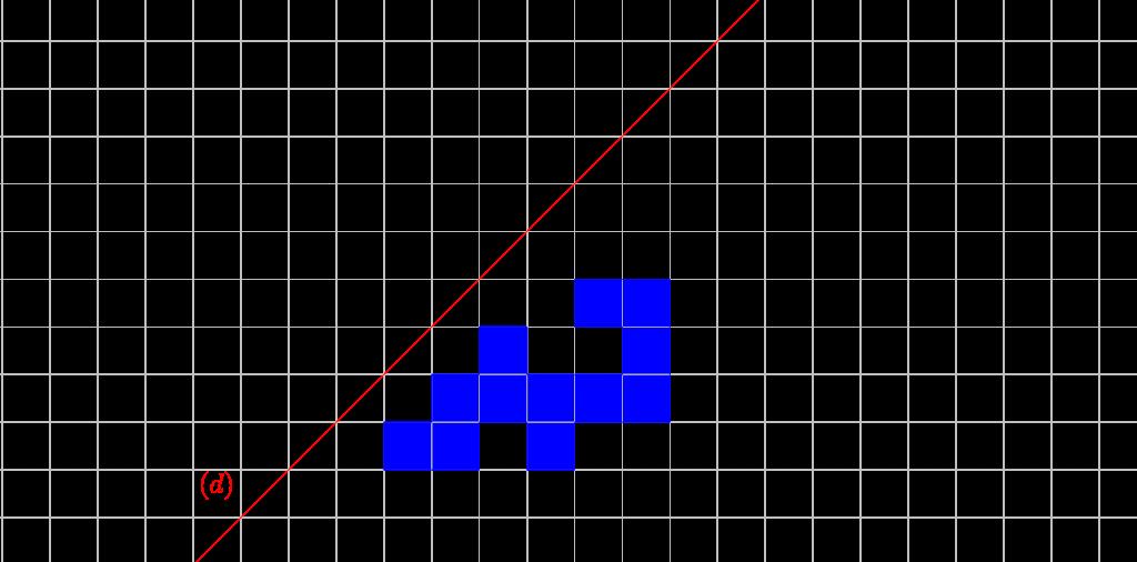 Mathplace exercice_6e_symetrieaxiale-38-1024x506 Exercice 3 : symétrique par rapport à un axe oblique