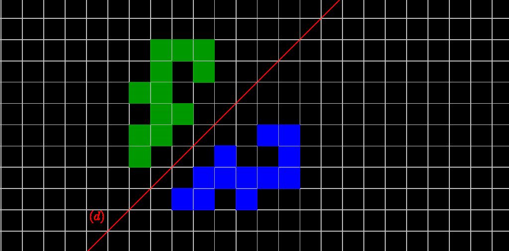 Mathplace exercice_6e_symetrieaxiale-39-1024x506 Exercice 3 : symétrique par rapport à un axe oblique