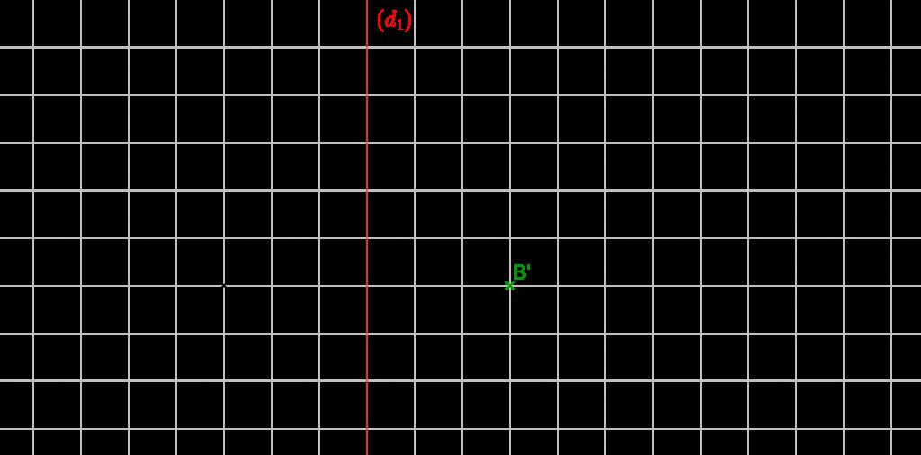 Mathplace exercice_6e_symetrieaxiale-47-1024x506 Exercice 2 : symétrique des points