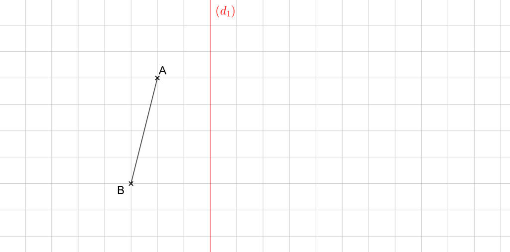 Mathplace exercice_6e_symetrieaxiale-52-1024x506 Exercice 4 : symétrique d'un segment
