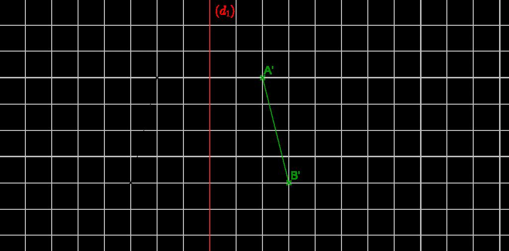 Mathplace exercice_6e_symetrieaxiale-53-1024x506 Exercice 4 : symétrique d'un segment