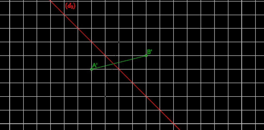 Mathplace exercice_6e_symetrieaxiale-55-1024x505 Exercice 4 : symétrique d'un segment
