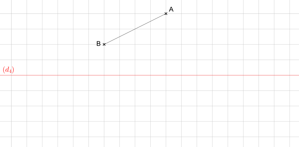 Mathplace exercice_6e_symetrieaxiale-56-1024x505 Exercice 4 : symétrique d'un segment
