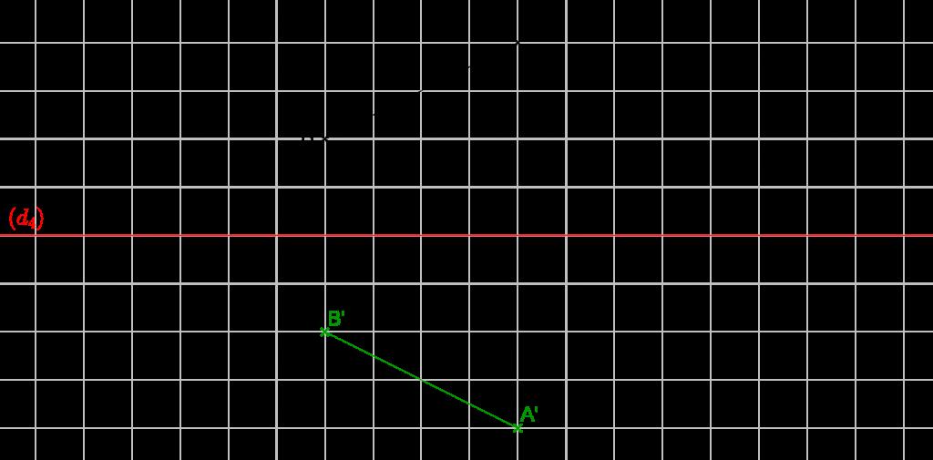 Mathplace exercice_6e_symetrieaxiale-57-1024x505 Exercice 4 : symétrique d'un segment