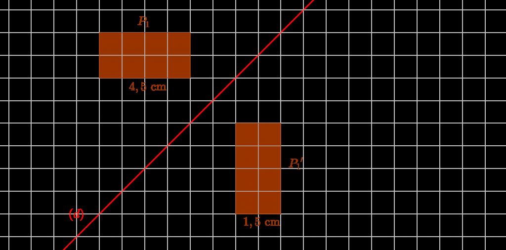 Mathplace exercice_6e_symetrieaxiale-65-1024x506 Exercice 7 : Calcul du périmètre et aire