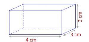 Mathplace cours_6e_volumes-14-300x144 1. Cube et pavé droit