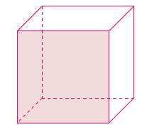 Mathplace cours_6e_volumes-2 1. Cube et pavé droit