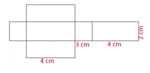 Mathplace cours_6e_volumes-21-300x147 1. Cube et pavé droit