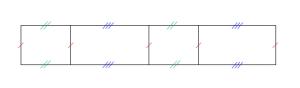 Mathplace cours_6e_volumes-22-300x88 1. Cube et pavé droit