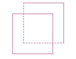 Mathplace cours_6e_volumes-5 1. Cube et pavé droit