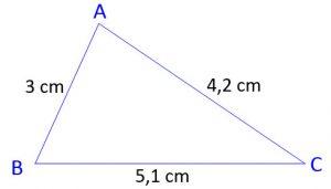 Mathplace cours_3e_agrandissement-1-300x171 I. Définitions