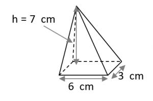 Mathplace exercice_3e_agrandissement-15-300x199 Exercice 2 : conséquence sur les volumes