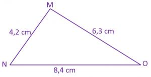 Mathplace exercice_3e_agrandissement-19-300x154 Exercice 3 : agrandissement ou réduction