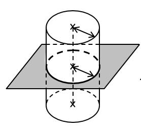 Mathplace exercice_3e_section-29 Exercice 4 : section