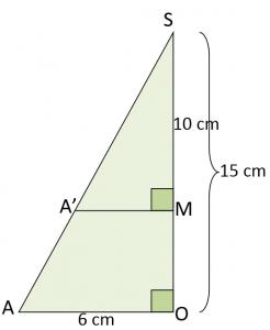 Mathplace exercice_3e_section-3-246x300 Exercice 5 : cône de révolution