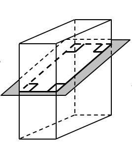 Mathplace exercice_3e_section-30 Exercice 4 : section