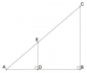 Mathplace exercice_3e_thales15-300x252 Exercice 6 : funiculaire