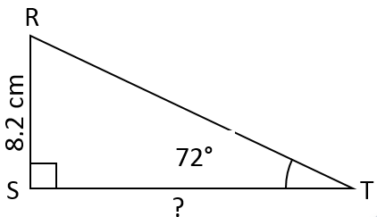Mathplace exercice_3e_trigo-11-1 Exercice 6 : Trigonométrie