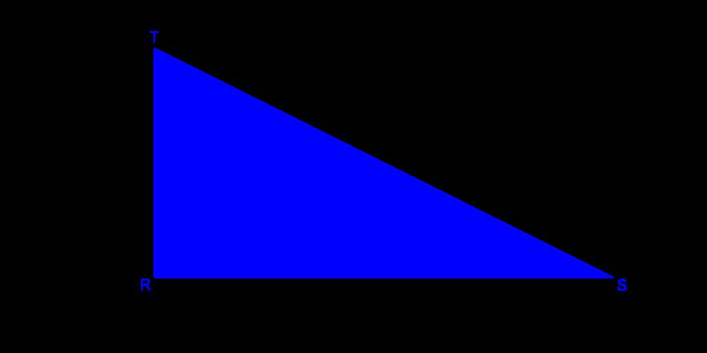 Mathplace exercice_3e_trigo_01-1024x512 Exercice 2 : Trigonométrie