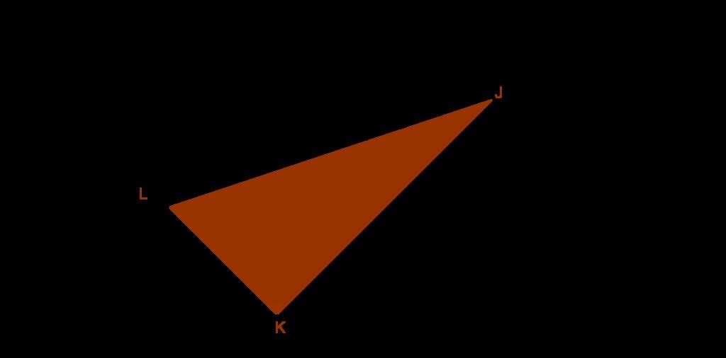 Mathplace exercice_3e_trigo_20b-1024x506 Exercice 4 : Appliquer les formules de trigonométrie