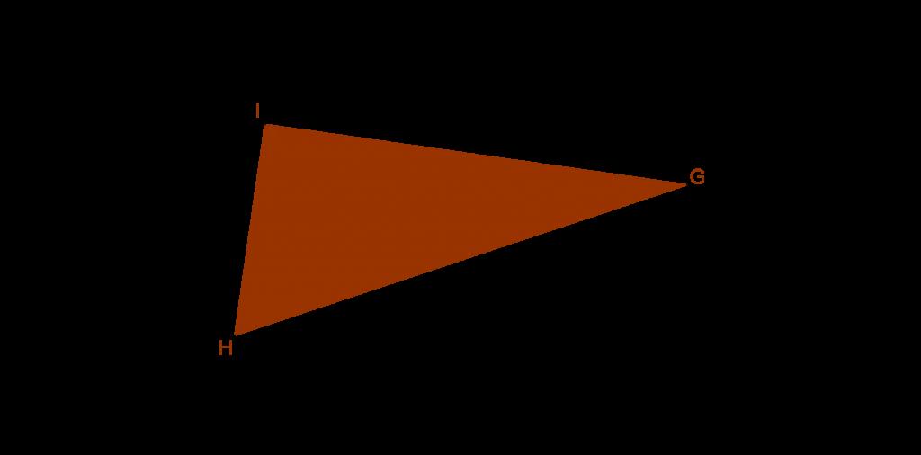 Mathplace exercice_3e_trigo_20c-1024x506 Exercice 4 : Appliquer les formules de trigonométrie