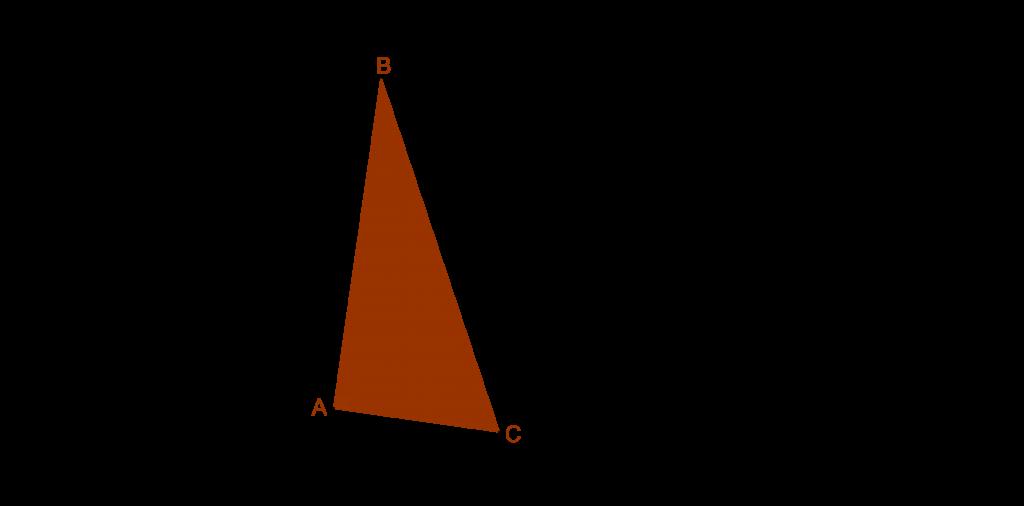 Mathplace exercice_3e_trigo_20d-1024x506 Exercice 4 : Appliquer les formules de trigonométrie
